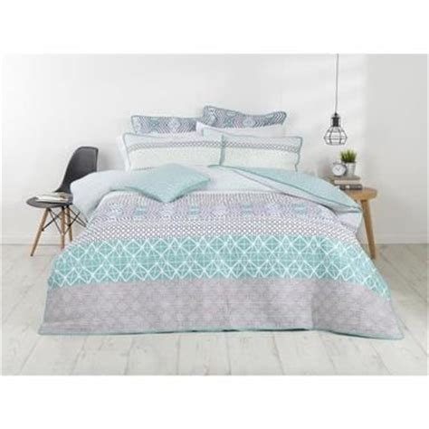 Spotlight Quilt Cover Sets by 17 Best Images About Quilt Covers On Spotlight