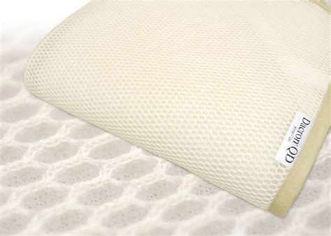 sleep comfort reviews sleep comfort mattress reviews work experience