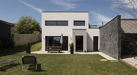 constructeur lyon maison moderne