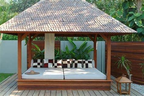 Buy Bali Hut Best 25 Balinese Decor Ideas On Balinese