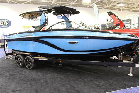 centurion ri237 boats for sale boats - Centurion Boats Ri237 For Sale