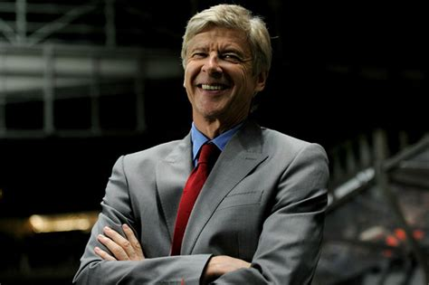 arsenal wenger why wenger is here to stay arsenal 4 life blog arsenal