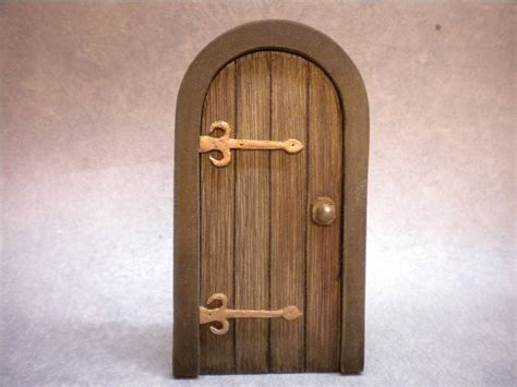 dolls house door dolls house door dollhouse miniature door tudor door cottage door