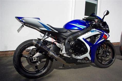 Suzuki Gsxr 750 K7 Gsxr 600 750 K6 K7 Suzuki Gsxr 600 750 K6 K7 Carbon Moto