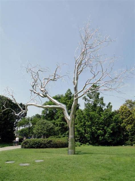 sculpture garden national gallery of national gallery of sculpture garden washington dc