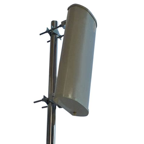 800 2500mhz outside big sector panel antenna with 12dbi gain gsm 3g lte n type ebay