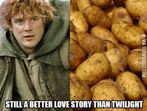 Still A Better Lovestory Than Twilight Meme - still a better love story than twilight