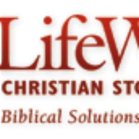 Ohio Christian Mba Reviews by Lifeway Christian Store Books Magazines