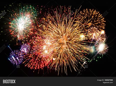 firework background amazing fireworks fireworks 2017 image photo bigstock