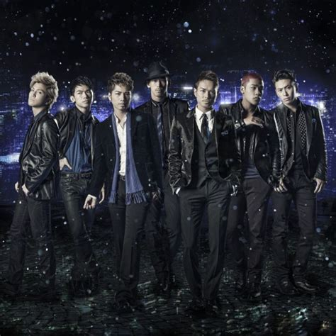 top to toe 楽天ブックス 冬物語 cd dvd 三代目 j soul brothers from exile tribe