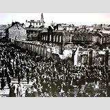 Jewish Ghettos During The Holocaust | 562 x 429 jpeg 153kB