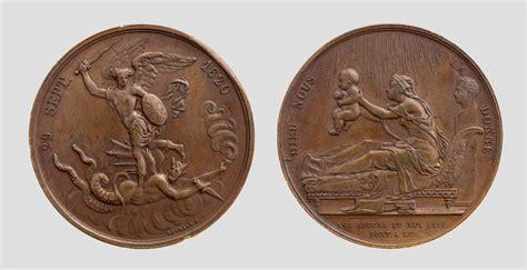 Mata Uang Koin gambar perancis makro mata uang bordeaux koin