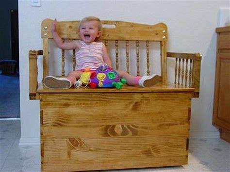 bench toy box plans pdf diy toy box bench design download toy box making plans