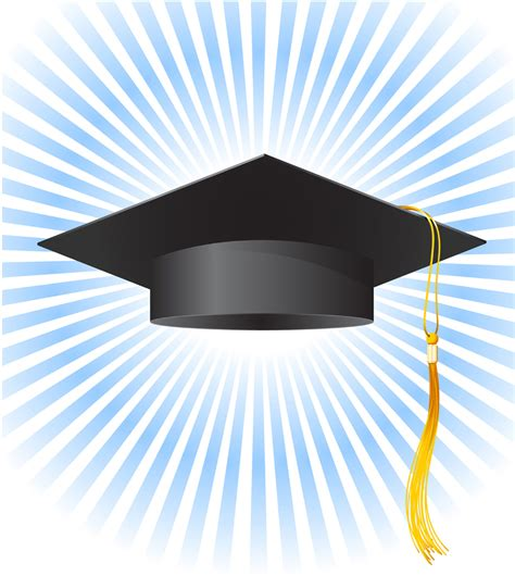 San Jose State Mba Tuition by Sjsu Delta Sigma Phi Just Another Weblog