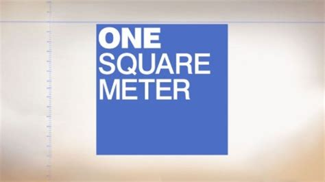 how big is 10 square meters special features cnn com