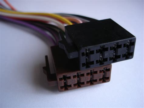 Konektor Akay To Konektor Mini Stereo 3 5 Mm Stereo Canare connectors for car audio wikiwand