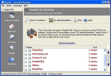 Antivirus Untuk Windows Server 2003 rainday affairs kumpulan antivirus portable untuk windows