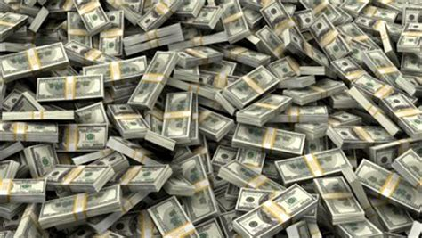 A Million Dollar by If I Won A Million Dollars The