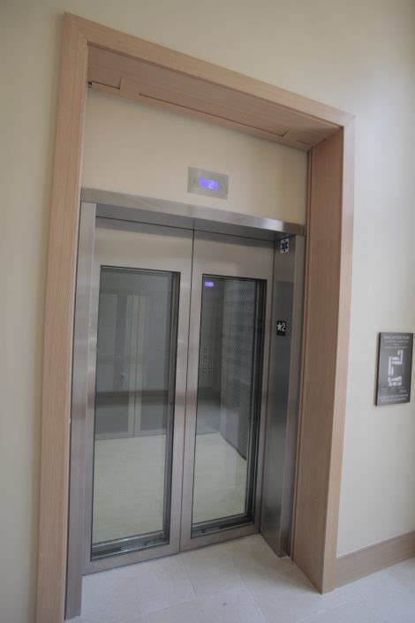 elevator smoke curtain smoke fire curtains photo gallery door systems