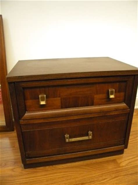 16 Inch Wide Dresser 44 Best Images About Craigslist Lovelies On