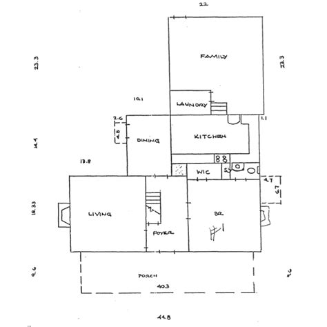 flat roof plan concrete flat roof house plans house design plans
