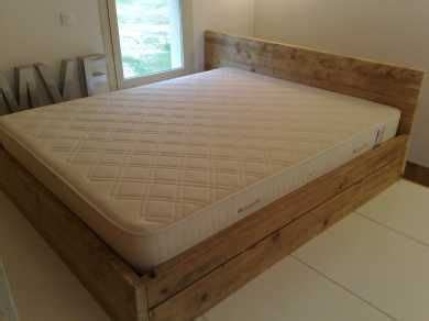 17 best images about bed frames on solid wood