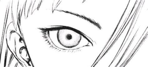imagenes ojos de anime imagenes de ojos anime llorando imagui