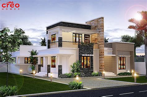 contemporary 3 bhk 1700 sq ft house kerala home design and floor plans house plan best of 1200 sq ft house plans kerala mod hirota oboe