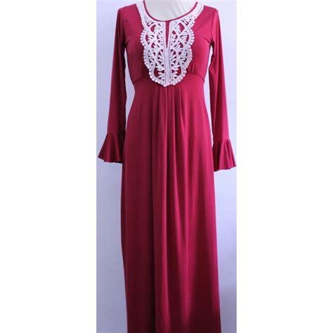 fesyen jubh princess fesyen jubah moden terkini yang sesuai bentuk saiz badan