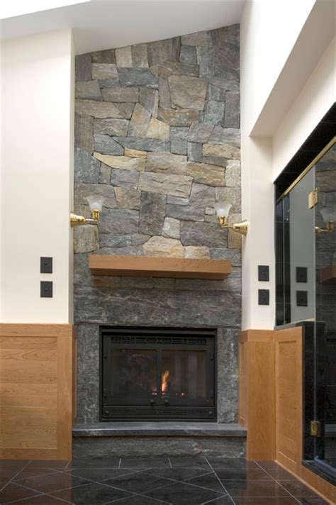Fireplace Exles indoor fireplace exles