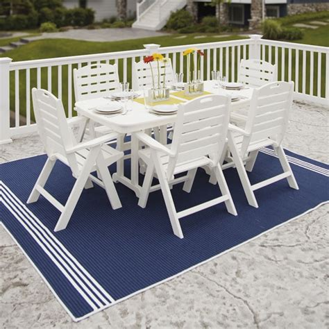 Nautical Patio Furniture Nautical Patio Furniture 28 Images Polywood Nautical Chaise Lounge Nautical Collection