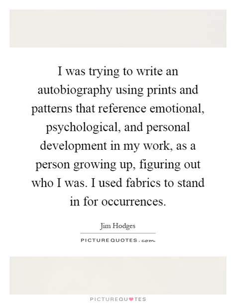 pattern of writing autobiography was this a write up at work reportz515 web fc2 com