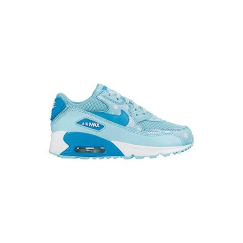 preschool nike shoes nike air max 90 blue and white nike air max 90