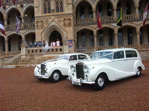 Wedding Cars by Variety Wedding Cars Classic Wedding Car Hire Sydney
