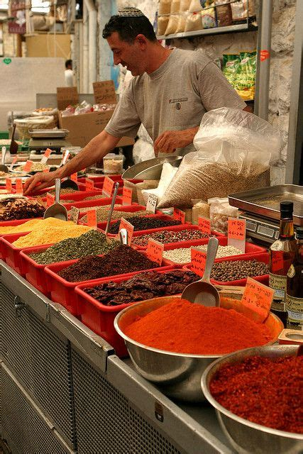 Spice Containers Shopping 35 Best Images About Bible Pictures On