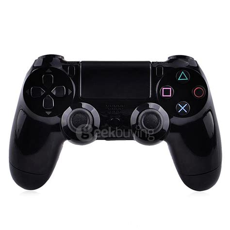 Gamepad Usb Stick Logitech F310 Gaming Pc Laptop Notebook ps4 usb wired gaming controller gamepad joystick with analog sticks