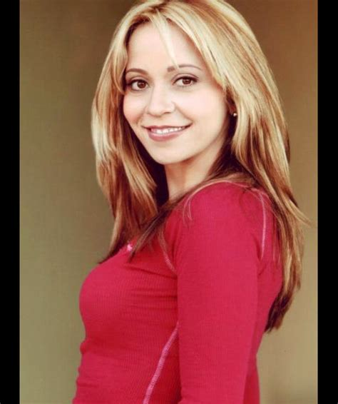 tara strong the voice alive like me tara strong the voice actress for bubbles