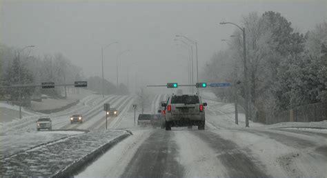 showing in lincoln ne alf img showing gt lincoln nebraska winter