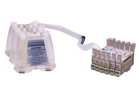 reset printer epson r200 ciss for epson printer epson r220 dye ink