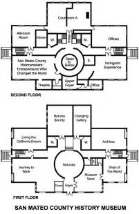 Royal Courts Of Justice Floor Plan by Museum Floor Plan Floor Plan Of A Museum Friv 5 Games