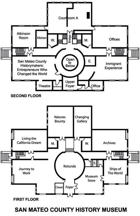 museum floor plan requirements beautiful museum floor plan requirements contemporary flooring area rugs home flooring ideas