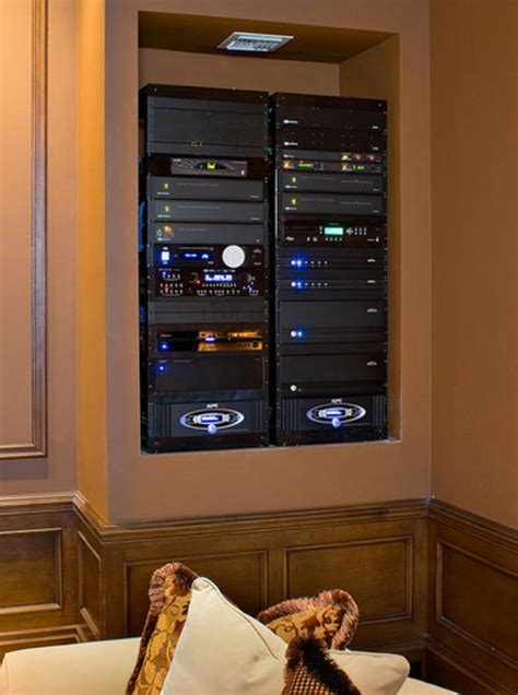home theater racks and stands 187 design and ideas