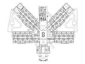 Galerry nursing home floor plans Page 2
