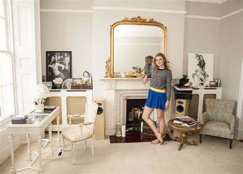 Describe Apartment In My Apartment Atherton The Huffington Post