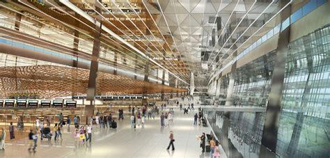 Jual Sho Metal Di Bali cgk soekarno hatta international airport tangerang