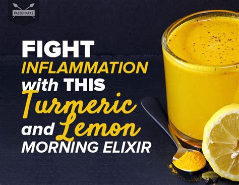 Paleo Detox Lemon Morning Drink by 1000 Ideas About Lemon Water Detox On Lemon