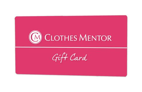 What Gift Cards Does Stop And Shop Sell - shop sell womens clothing cash for clothes clothes mentor