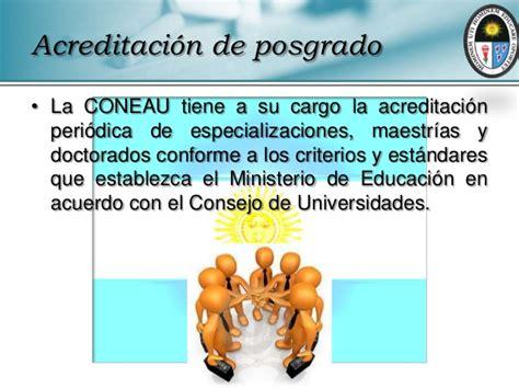 ministerio de educacion cada ano habra evaluaciones de ascenso de aseguramiento de la calidad educativa argentina 2013