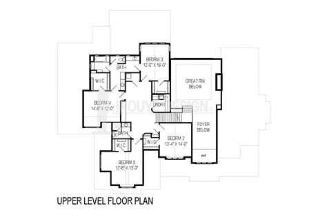 walk in pantry floor plans kitchen island and floor plans with walk in pantry