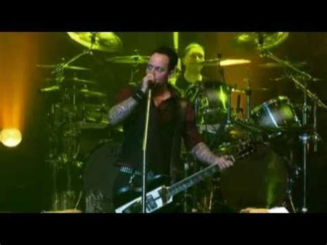 counting all the assholes in the room paroles still counting volbeat